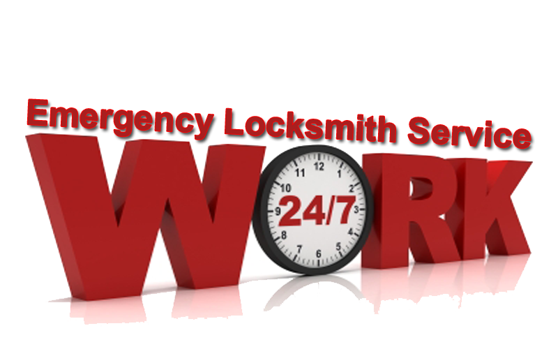 emergency_locksmith