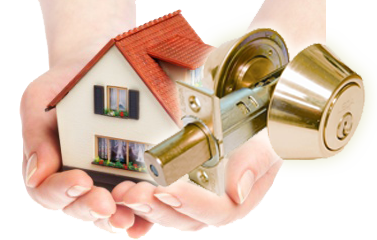 residential_locksmith